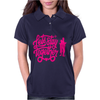 lets stay together Womens Polo