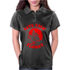 Let's Talk Turkey Womens Polo