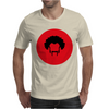 liar Mens T-Shirt