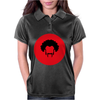 liar Womens Polo