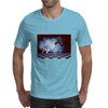 Life In The Water Mens T-Shirt