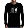 Life is Strange – Max Caulfield, Jane Doe Mens Long Sleeve T-Shirt
