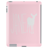 Life is Strange – Max Caulfield, Jane Doe Tablet
