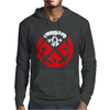 Life Of Agony Mens Hoodie