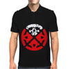 Life Of Agony Mens Polo