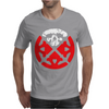 Life Of Agony Mens T-Shirt