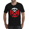 LIFE OF AGONY new Mens T-Shirt