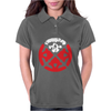 LIFE OF AGONY new Womens Polo