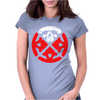 Life Of Agony Womens Fitted T-Shirt