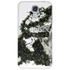 life tree 1 Phone Case