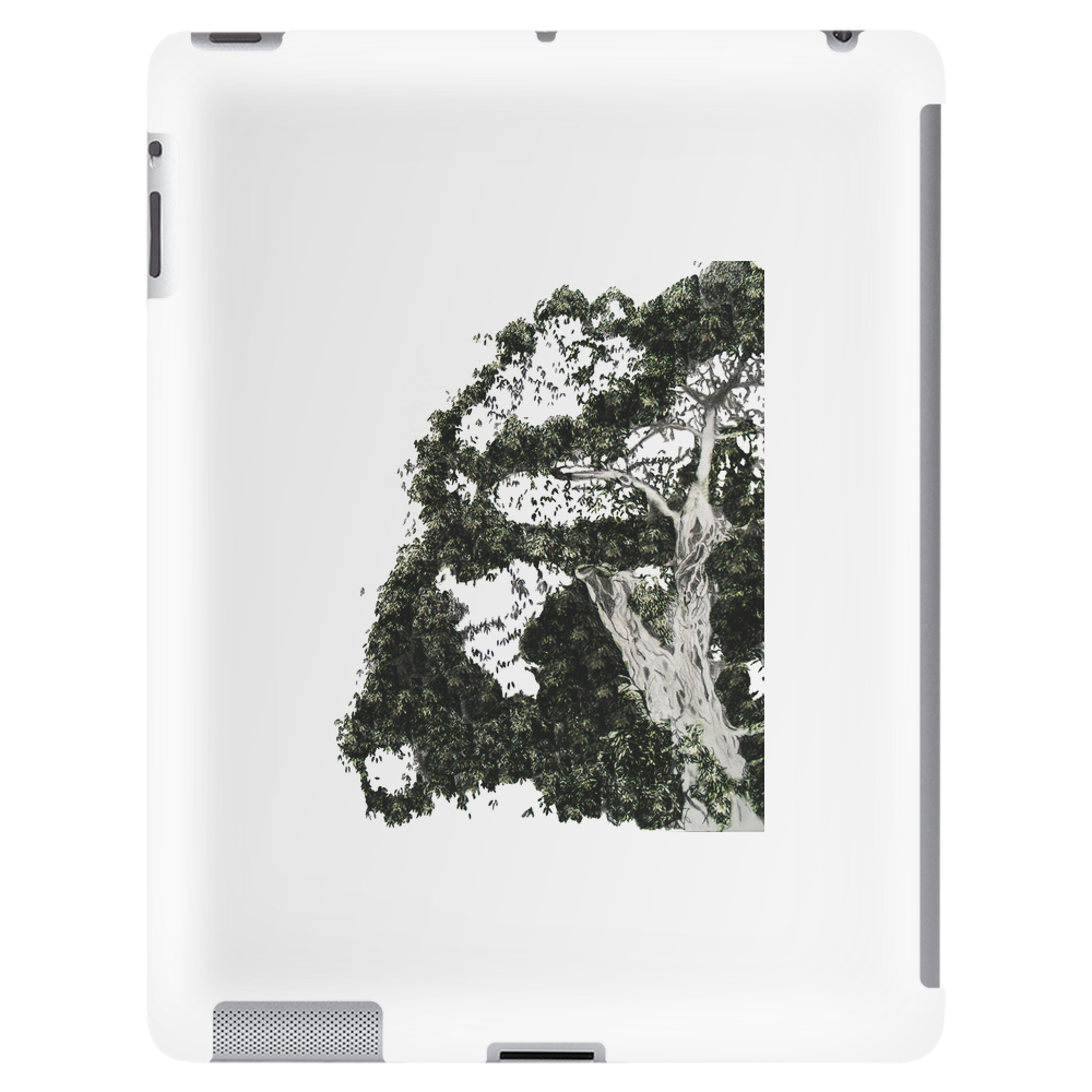 life tree 1 Tablet