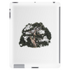life tree Tablet