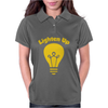 Lighten Up Womens Polo