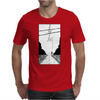 Lightning Mens T-Shirt