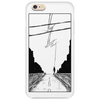Lightning Phone Case