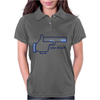 Like Airsoft Womens Polo