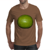 lime Mens T-Shirt