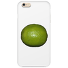 lime Phone Case