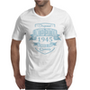 Limited Edition 1945 Mens T-Shirt