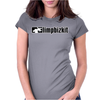 Limp Bizkit Womens Fitted T-Shirt