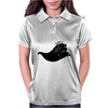 Link Yang Womens Polo