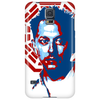 LINUS Phone Case