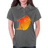 Lion No.1 Womens Polo