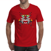 Lion queen 2 Mens T-Shirt