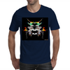 lion queen Mens T-Shirt