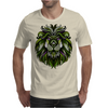 Lion spirit baraka Mens T-Shirt