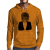Lion  Style Mens Hoodie