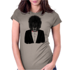 Lion  Style Womens Fitted T-Shirt