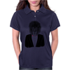 Lion  Style Womens Polo
