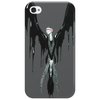 Liquid Angel Phone Case