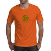 Litter Mens T-Shirt