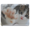 Little Cat Tablet