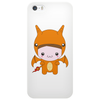 Little Charizard Phone Case