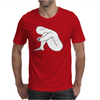 Little Devil Mens T-Shirt