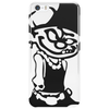 Little Gangster Phone Case