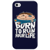 Little rascal Phone Case