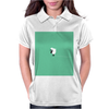 Little Stray Sheep Womens Polo