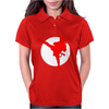 Little Warriors Womens Polo