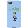 Little Zombie Phone Case