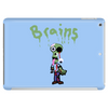 Little Zombie Tablet (horizontal)