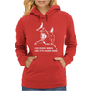 Live Every Week Like Shark Week Womens Hoodie