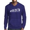 Liverpool Evolution Mens Hoodie
