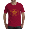 Liverpool FC Mens T-Shirt