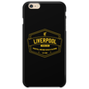 Liverpool FC Phone Case
