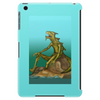 Lizard Monster Cell and Tablet Tablet