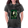 Loki Tom Hiddleston Asgardian Absinthe Womens Polo